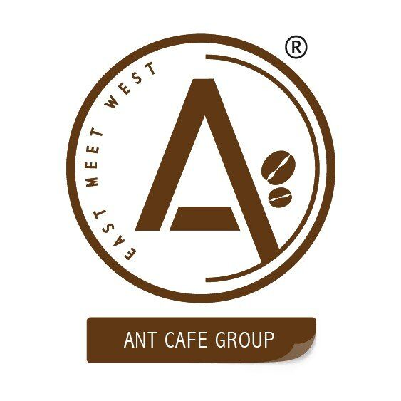 Ant Cafe Group